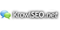 SEO website lên top google tại krowlseo.net